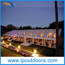 Luxury Music Concert Hall Tent