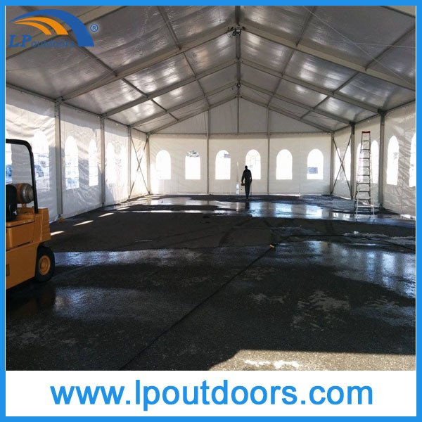 Outdoor Big Large Festival Tent