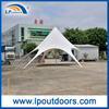 Dia 12m White Outdoor Garden Tent