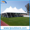 12 M 300 PeopleParty Wedding Event Stretch Tent