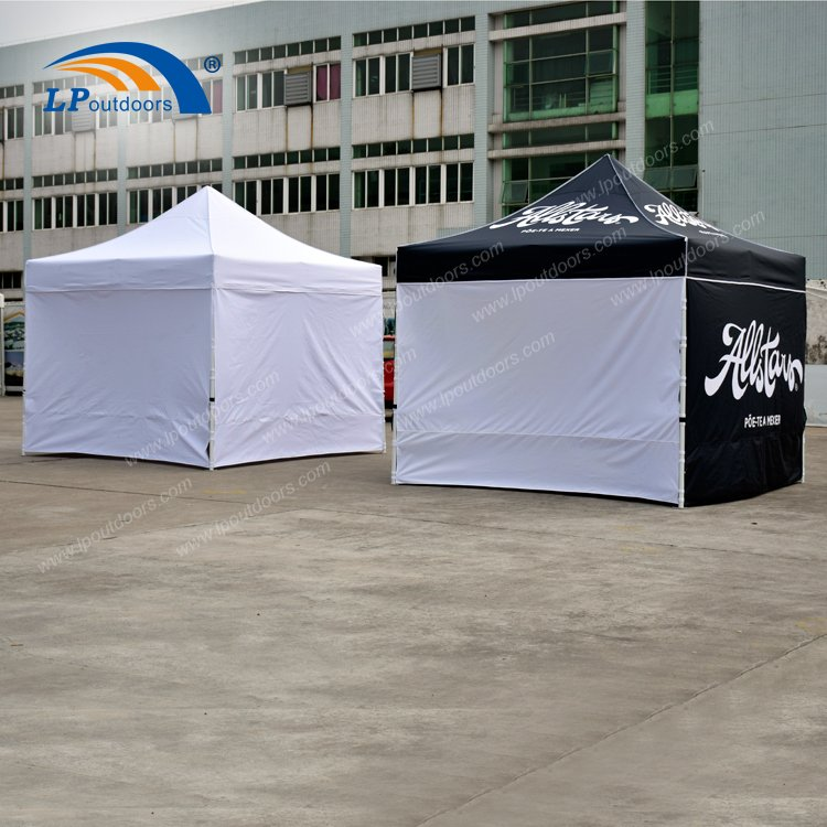 10X10???Hot Sale Pop Up Folding Gazebo for Advertising Event