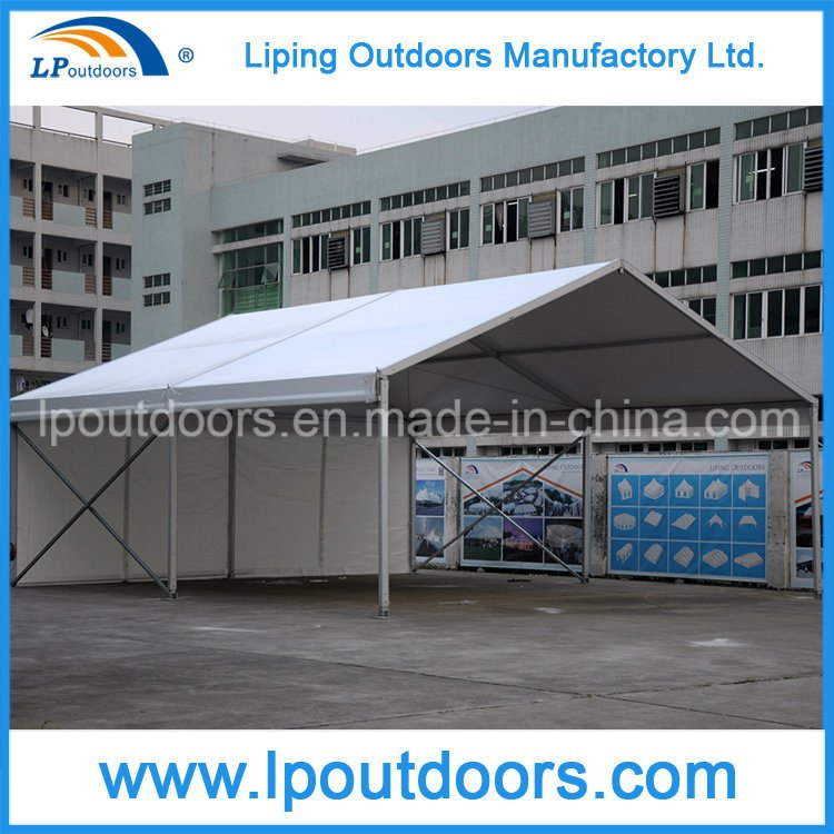 Stupendous Malta Outdoor 10M Aluminum Canvas Tent From China Download Free Architecture Designs Itiscsunscenecom