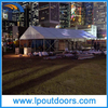 Outdoor Luxury Clear Span Wedding Party Event Tent