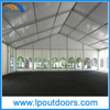 Large Aluminum Tent For Wedding Marquee Event